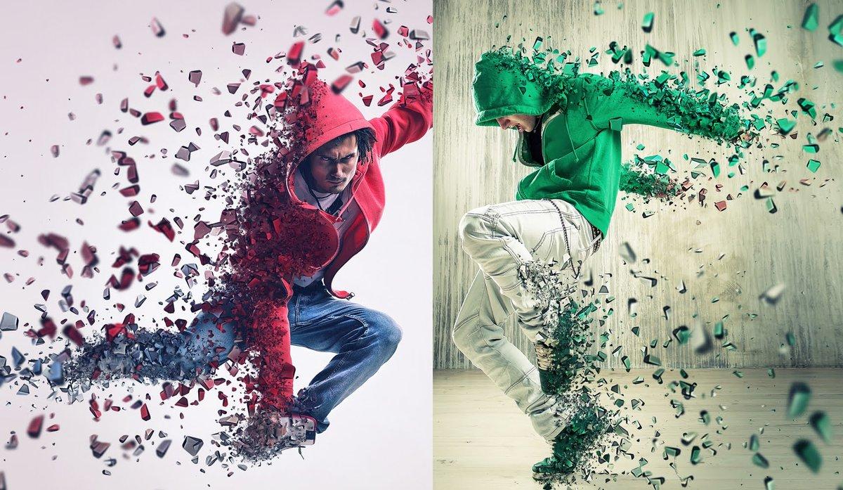 лечения обои картинки распадается на пиксели выставку части