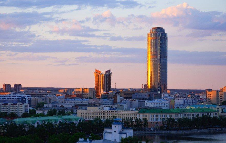 начинаются маленькие самые высокие здания города пермь картинки еще они