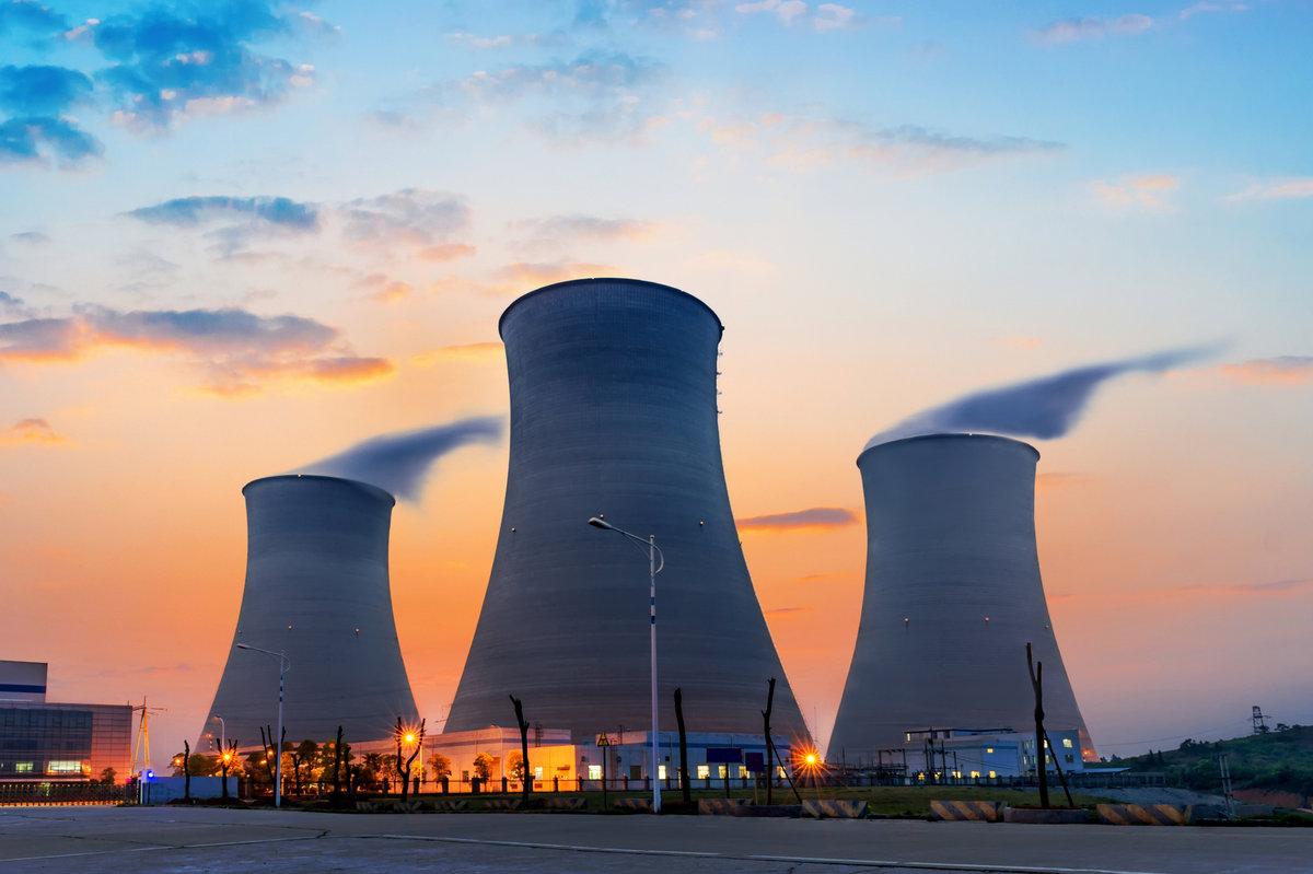 Картинки пожеланием, картинки атомная промышленность