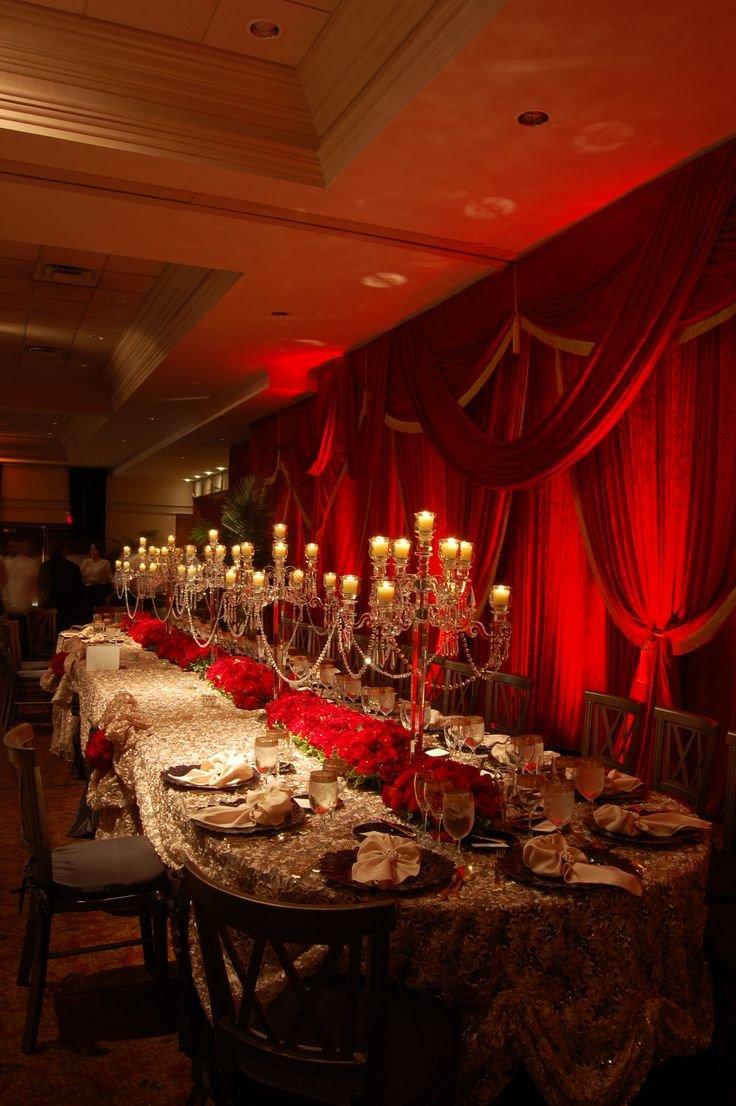 25 Best Red Gold Weddings Trending Ideas On Pinterest October Gold