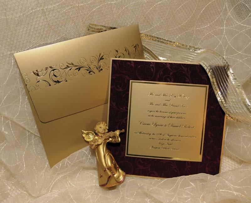 Пригласительные поздравления, рождн открытки открытки