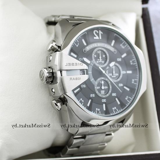Часы шаболовская купить дешевые часы купить онлайн
