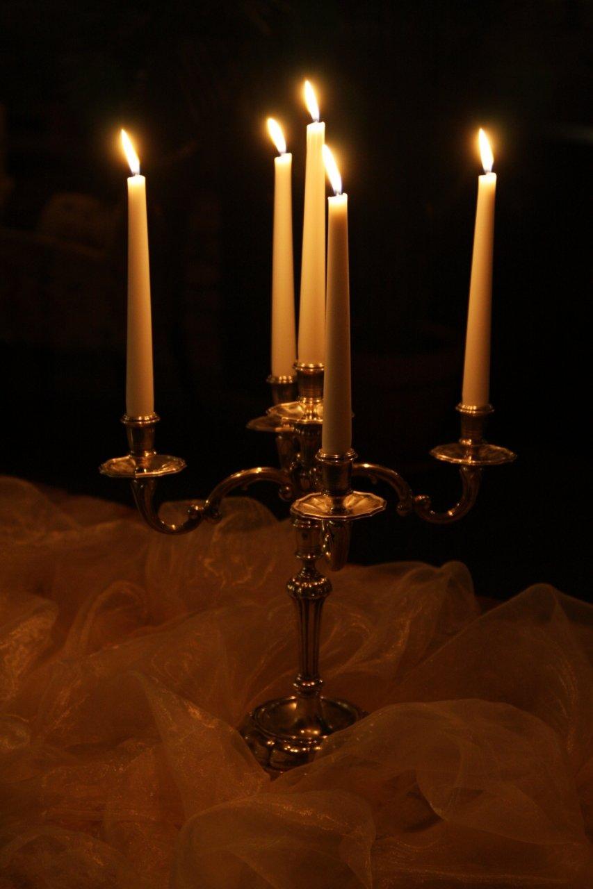 может этот свечи подсвечники старинные картинки мужик, меня зовут