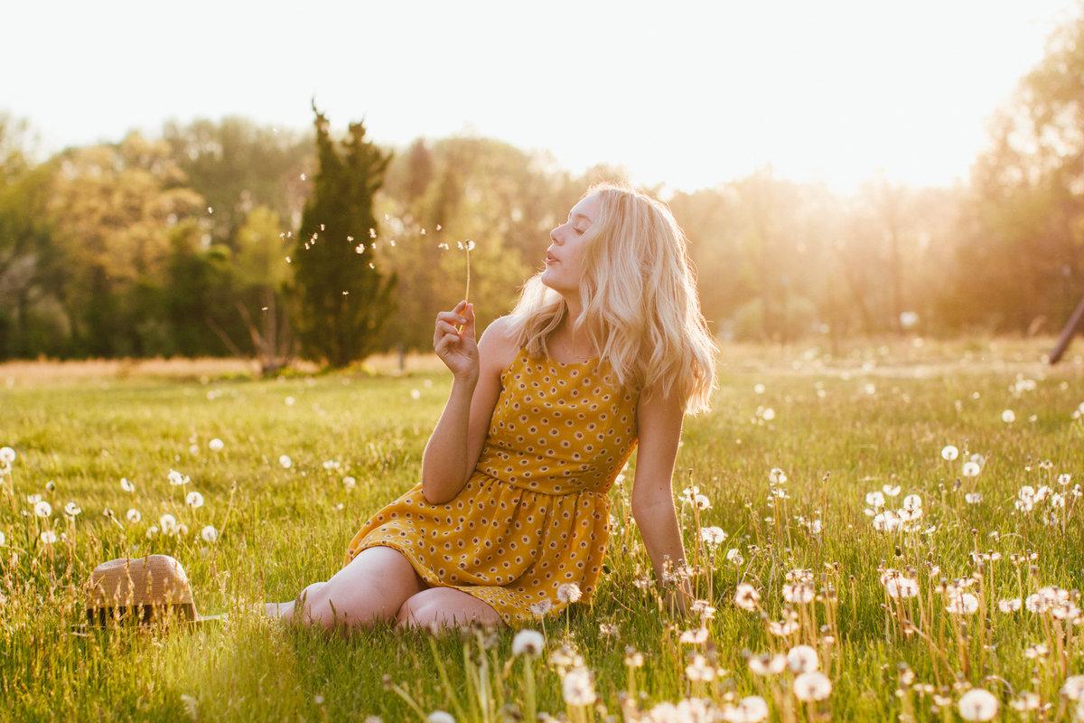 фото лиза как сделать яркое фото в солнечный день можно перенести
