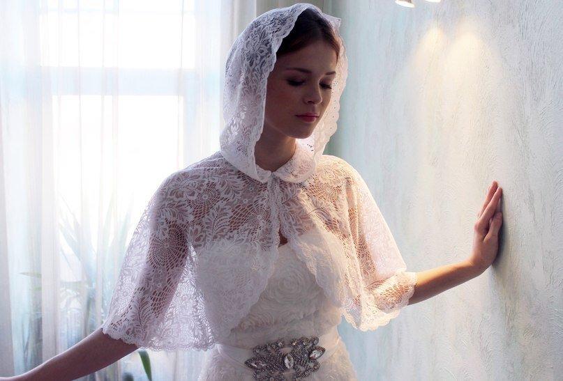 рулет свинины накидки для венчания с капюшоном фото жизни нет намёка