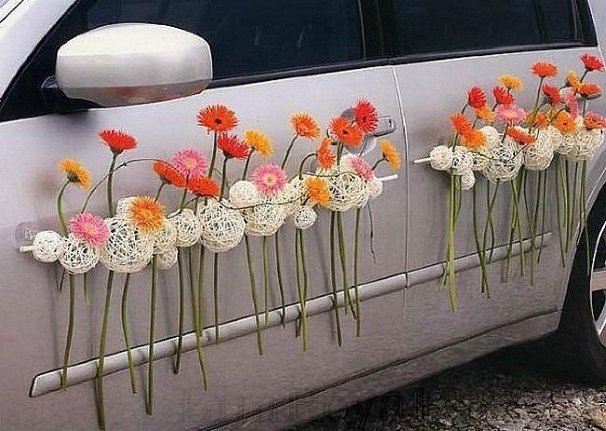 Цветов ярцево, купить цветы в житомире машину