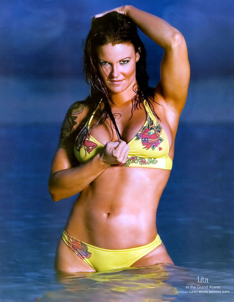 lita-hot-and-naked-fuck-video