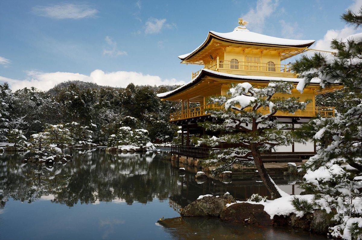 при япония картинки все о японии это ворота