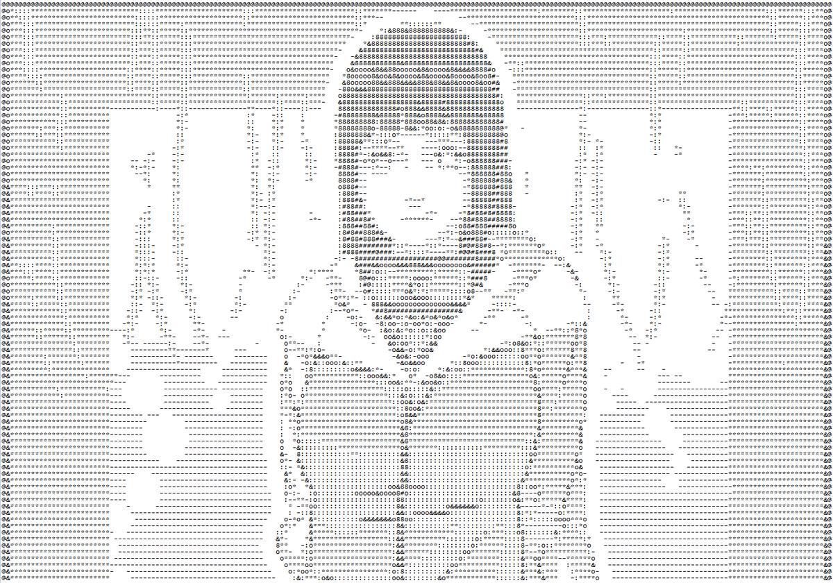 Огромные картинки из символов аниме для стима