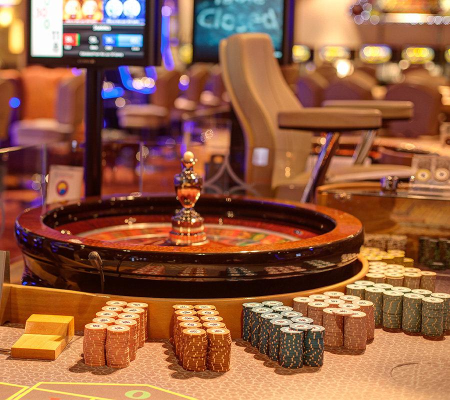 azino казино