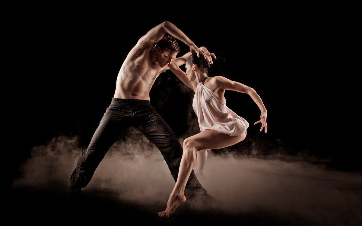 Танцоры картинки красивые