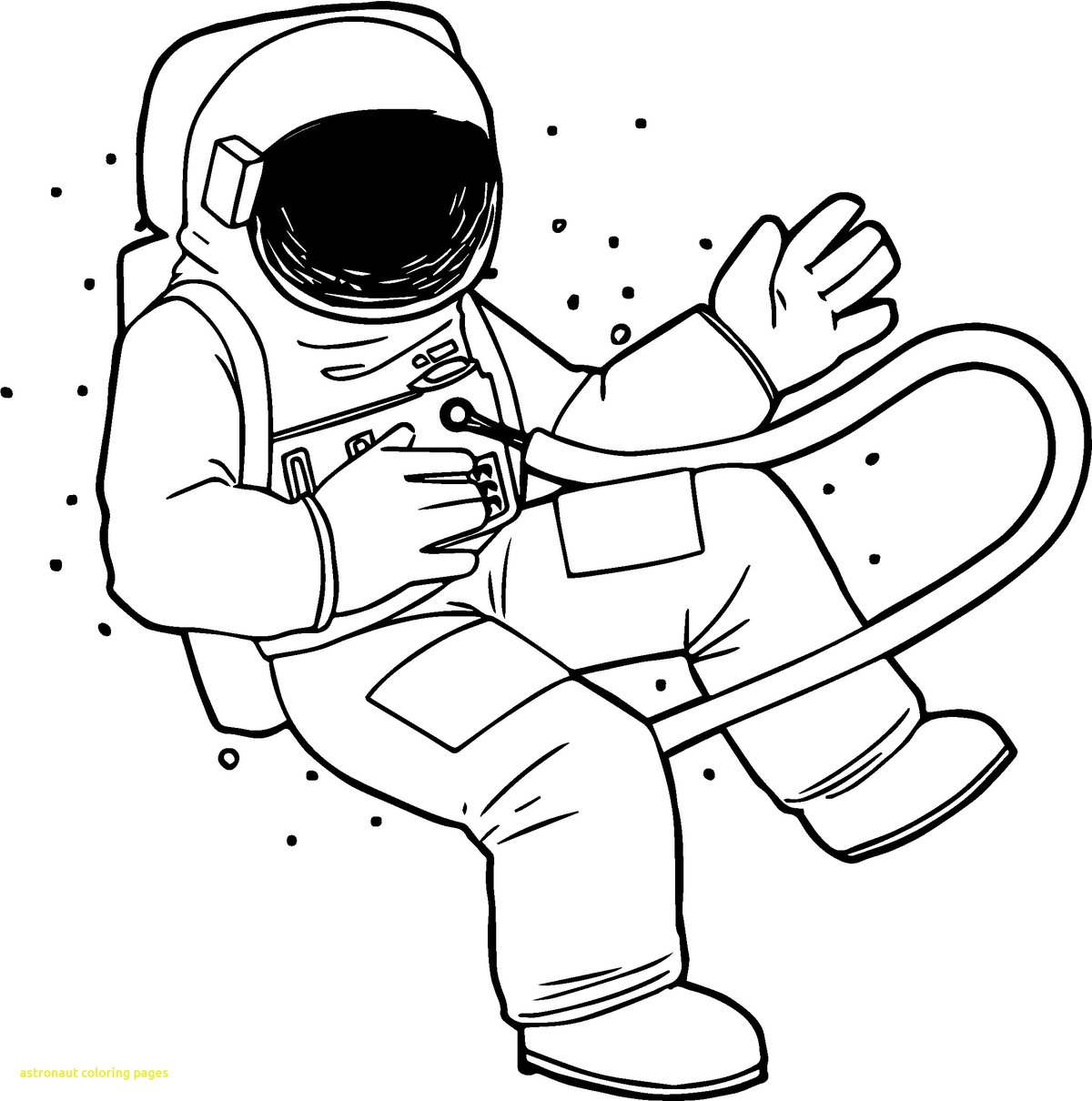 astronaut printables for 2nd grade - HD 2203×2222