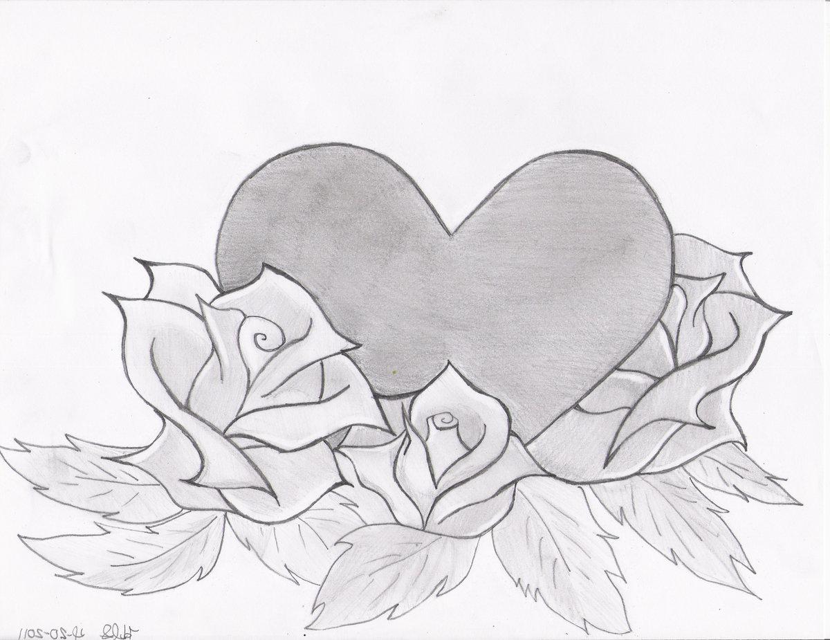 Можно написать, срисовать рисунок с открытки слушать