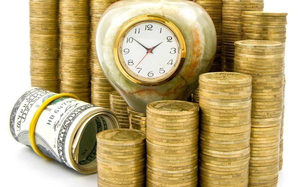 Картинки по финансам и банкам, праздником казанская