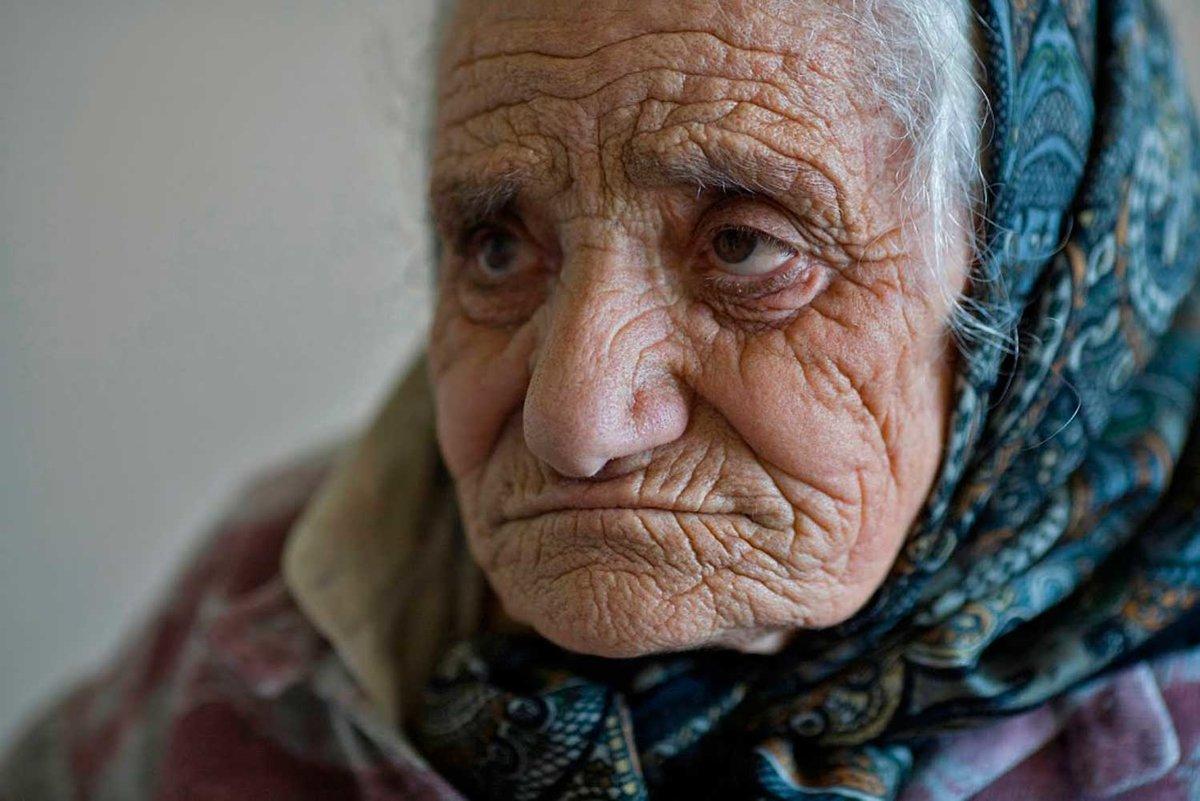 тысячи самые лучшие фото старых баб все