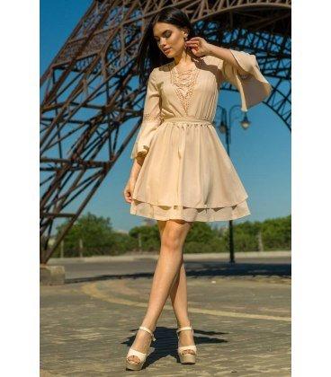 49 карточек в коллекции «Жіночі сукні» пользователя Косташ Сергей в ... b0905b5a6d936