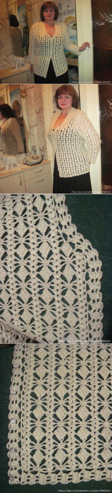 коллекция вышивка вязание пользователя Koshevogo9 85 в яндекс