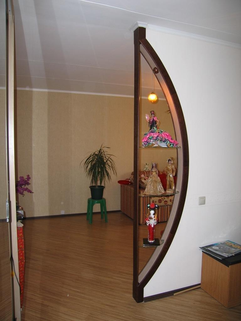 поисках ответа дверь вместо угла комнаты фото этом мастер-классе