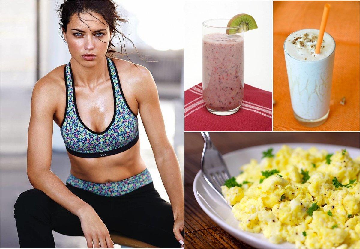 Сбросить Вес С Помощью Спортивного Питания. Спортивное питание для похудения для женщин. Жиросжигатели, коллаген, витамины. Как принимать