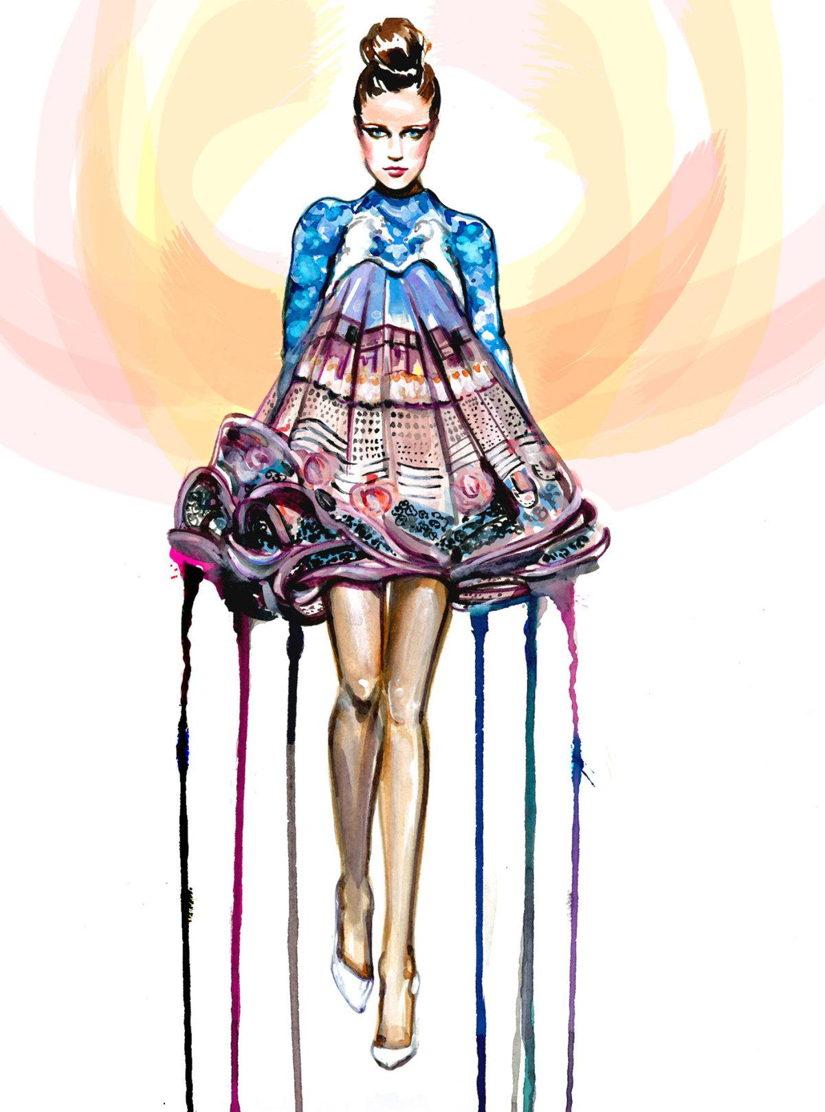 цвет, красивая цветная одежда в картинках для можете скачать