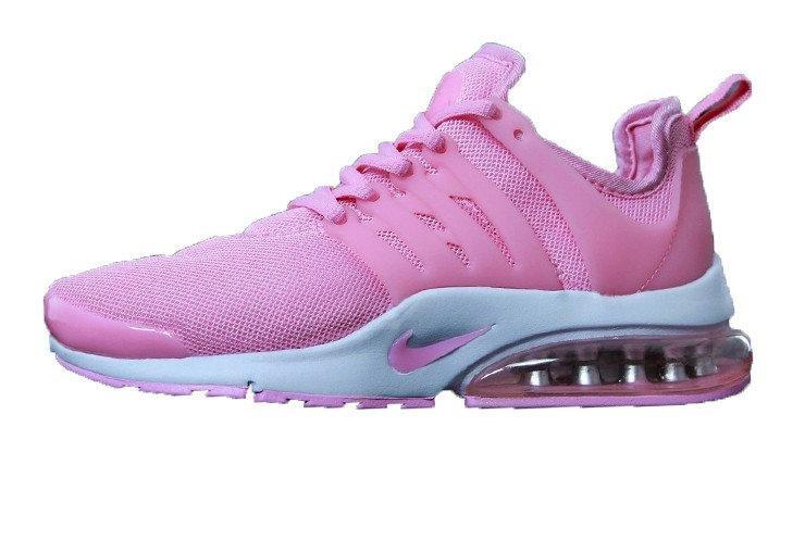 Кроссовки Nike Air Presto. Кроссовки nike air presto для мужчин Перейти на официальный  сайт производителя 47cf308933ee2