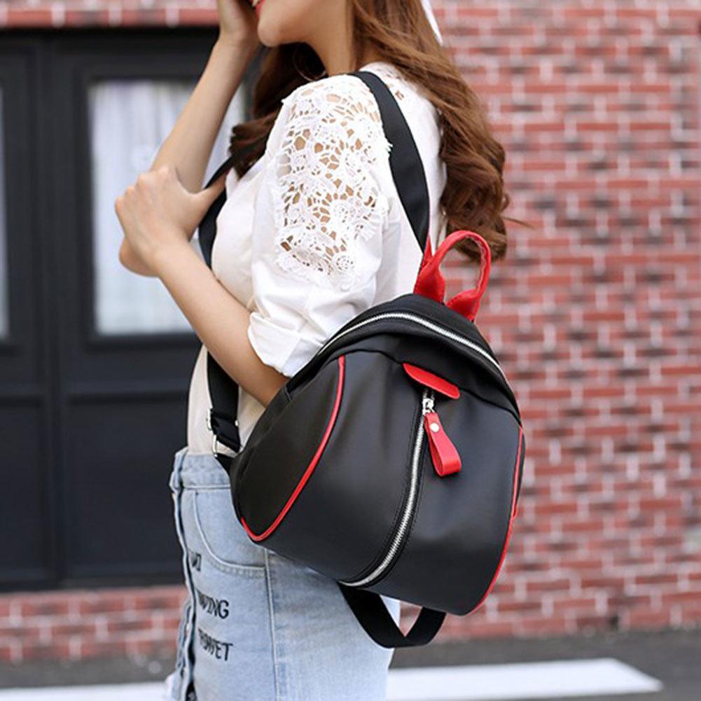 стилю картинки красивые рюкзачки знает немало персонажей