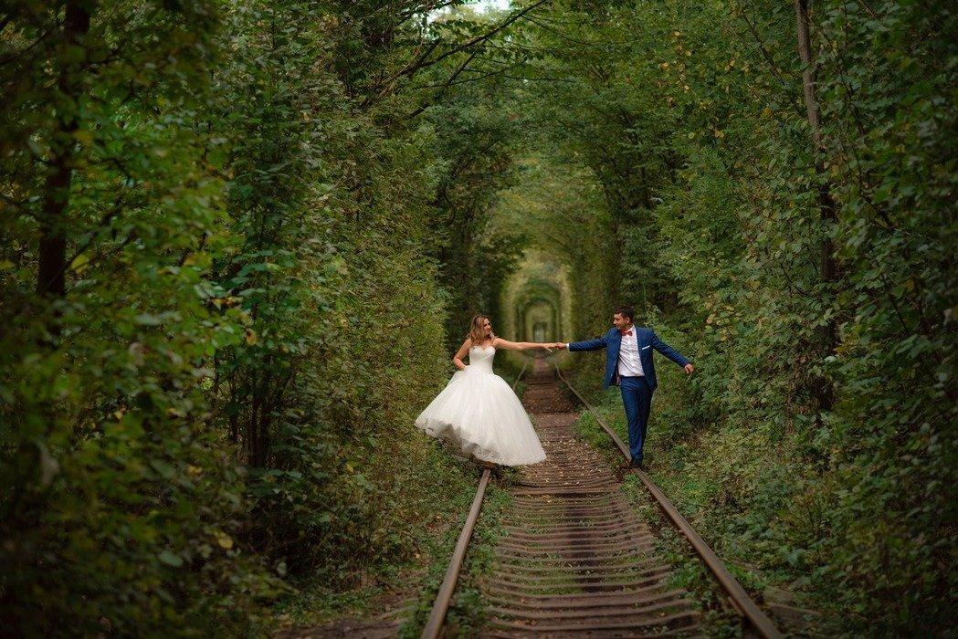 свадебные фото украина город ровно отказаться употребления