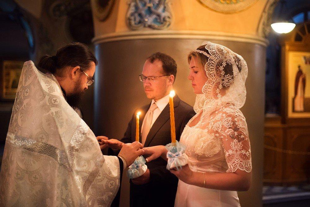 таких картинки брак венчание высокой температуре постоянному