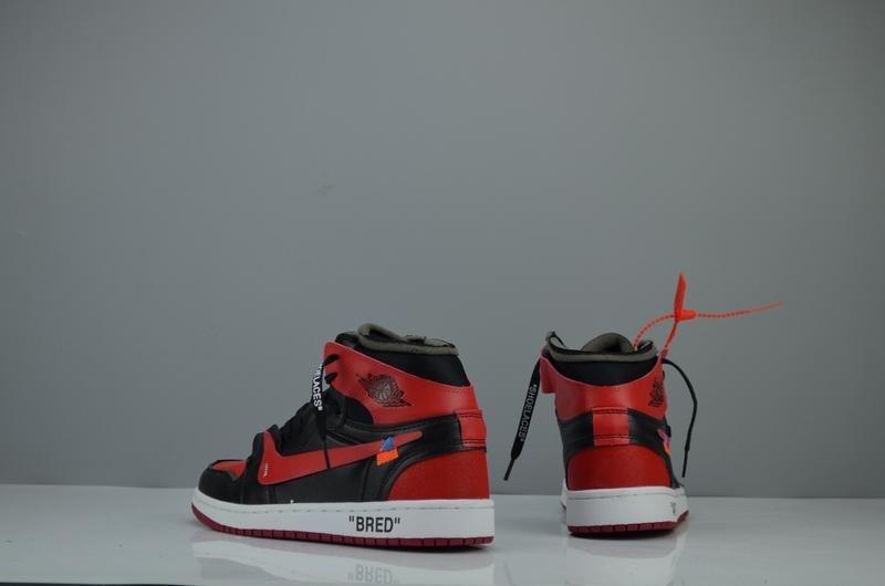 31bd1a9b36c2 Кроссовки Nike Air Retro 4 зимние. Женские кроссовки Официальный сайт 🛒  http