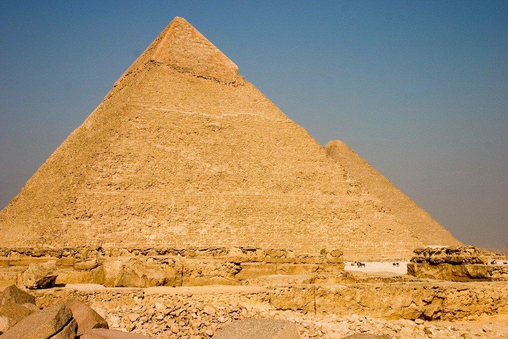 Пирамида гизы картинки