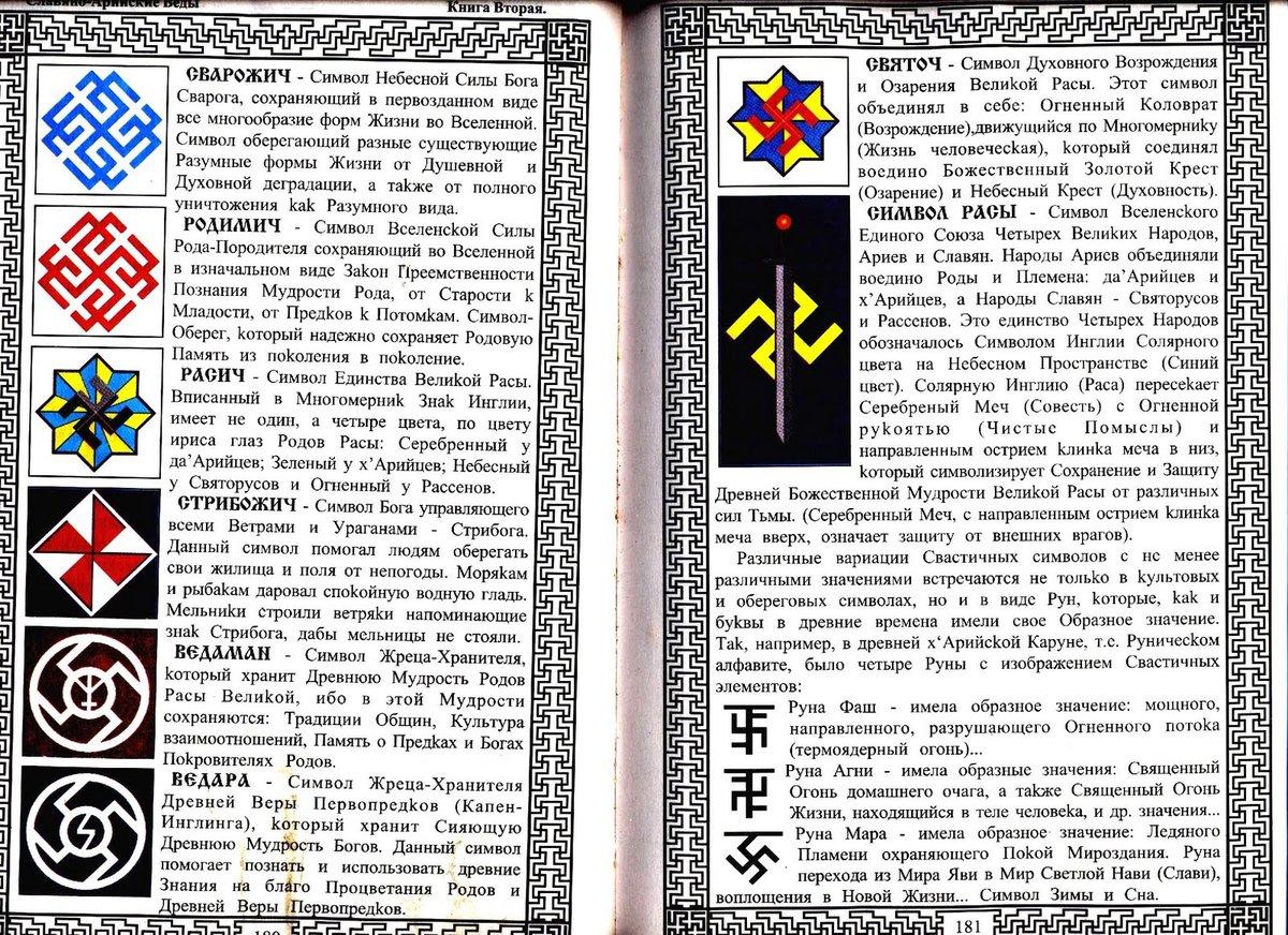 славянские обереги значение описание и их толкование фото ногтей кошечками можно