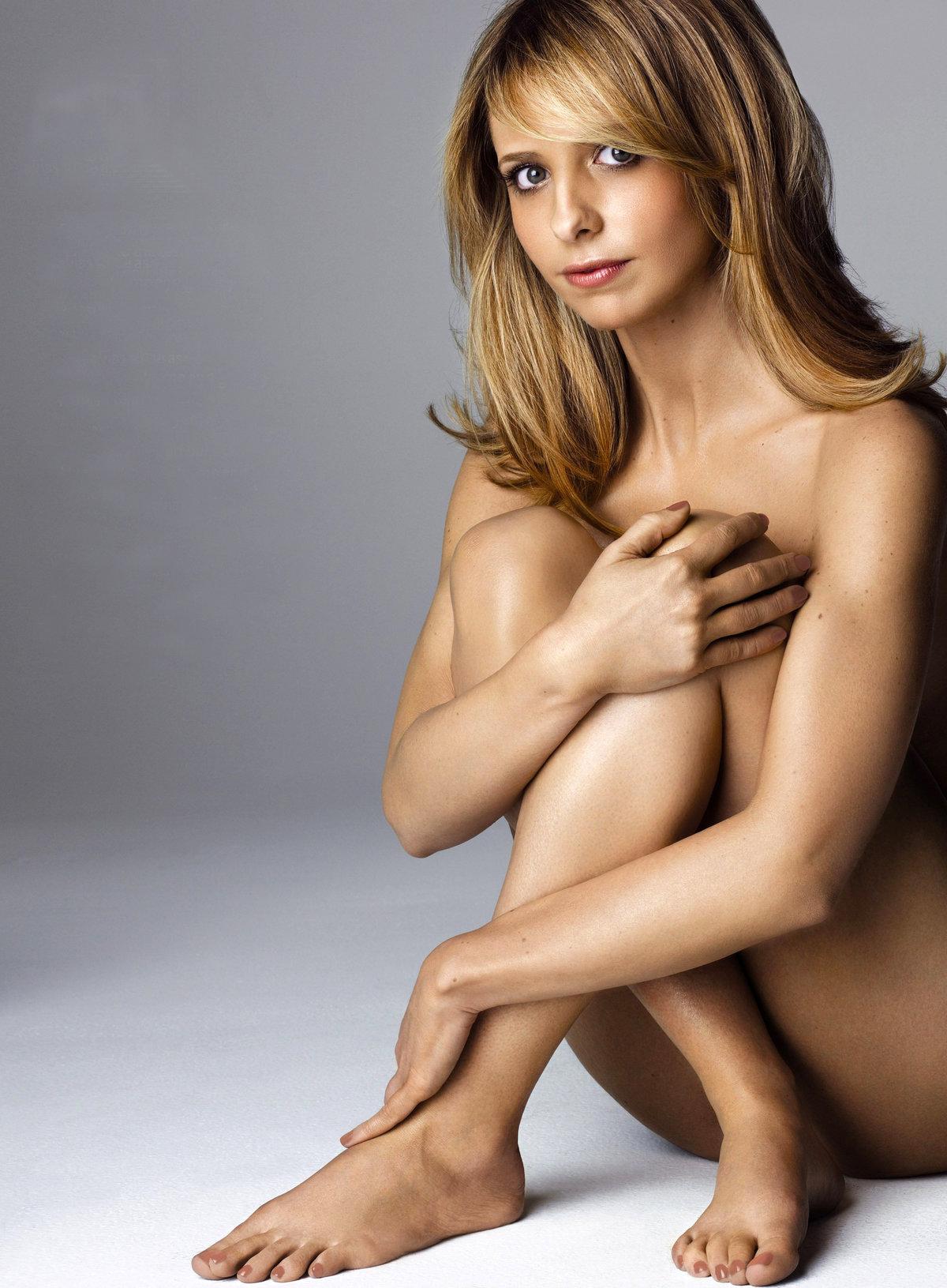 Голые фотки звезд, видео вагины женщин