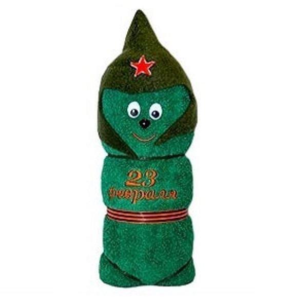 ❶Что вы дарите коллегам на 23 февраля|Какого числа день защитника|17 Best Ciasteczka ludziki images | Decorated cookies, Royal icing cookies, Cupcake cookies||}