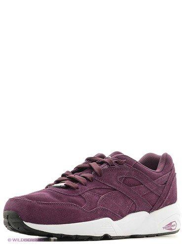 Фирменные мужские кроссовки PUMA  летние и зимние модели в  интернет-магазине http   b10970f72d3aa
