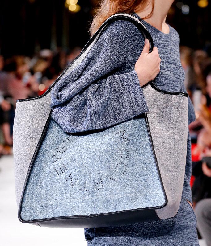 На неделях моды, прошедших недавно в Париже, Милане, Нью-Йорке и Лондоне 43c55e4392c
