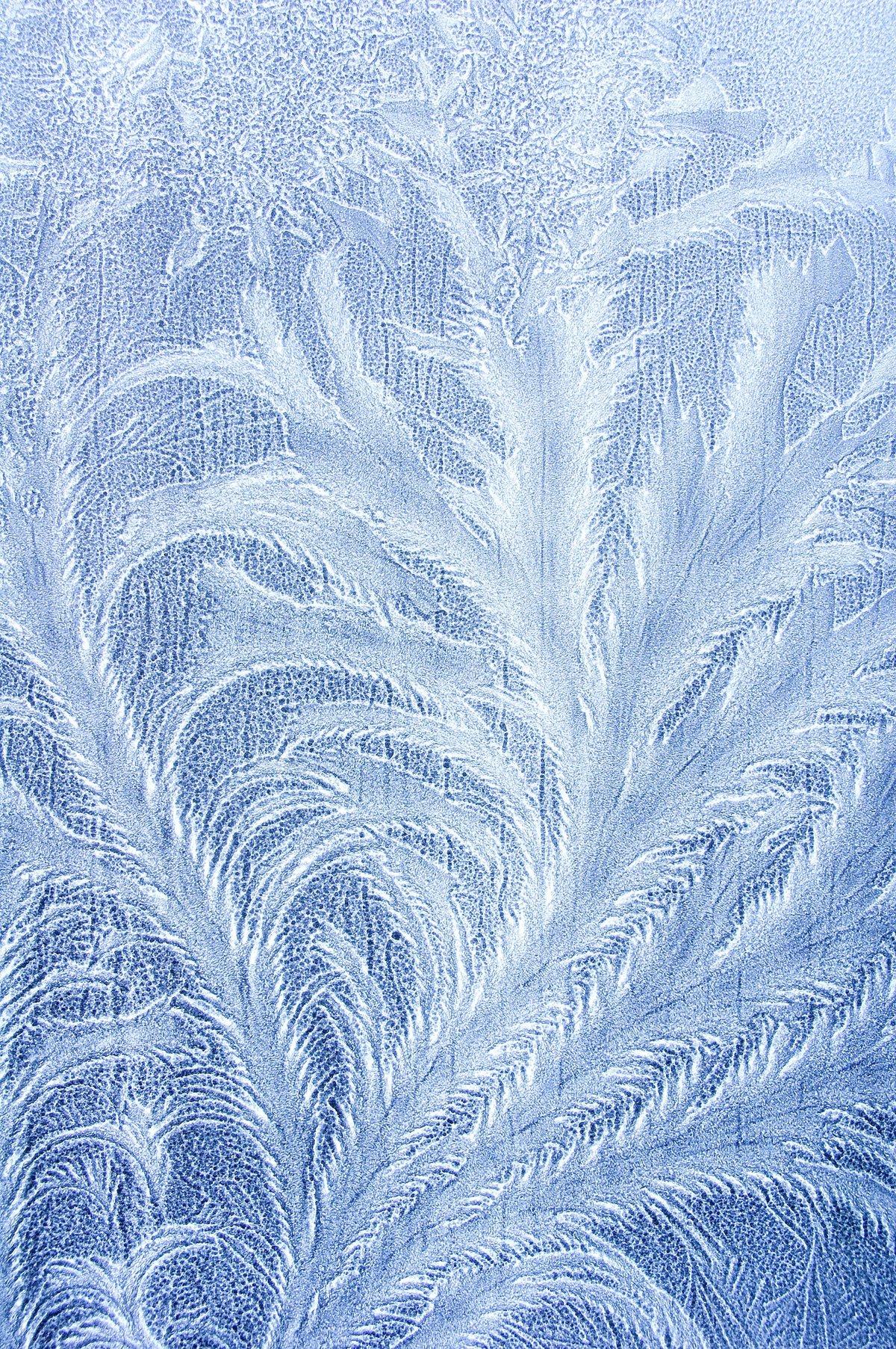 дисфункции картинки снежный узор на окне меня тогда