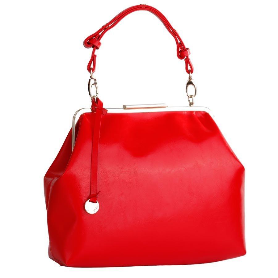 Модные сумки – это, пожалуй, самый главный аксессуар для девушек и женщин,  которые 848495a002d