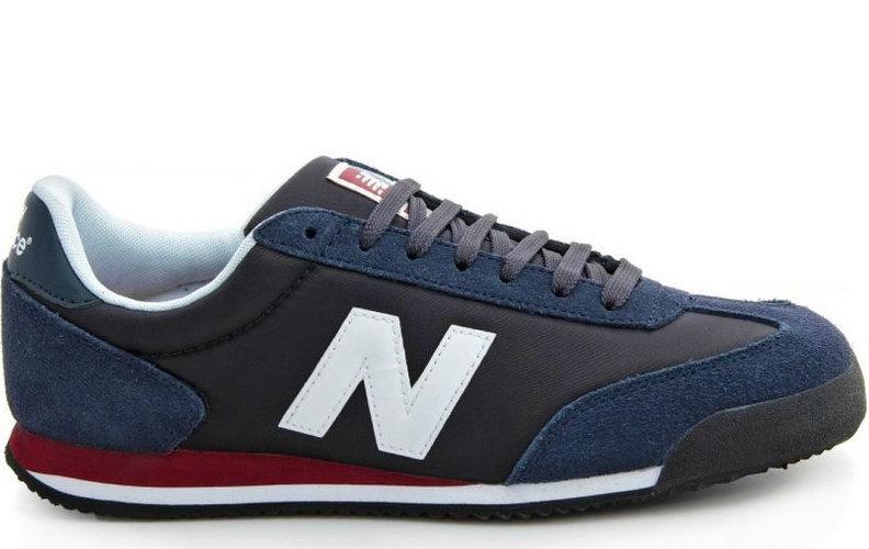 7067cf909f07 Кроссовки New Balance. Купить кроссовки   цены и стоимость Сайт  производителя... 📌
