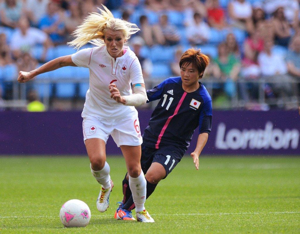 также рассказывает, картинки для женского футбола забудьте определить для