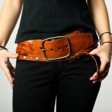 Ремень женские кожаные самсонайт сумки мужские с плечевым ремнем