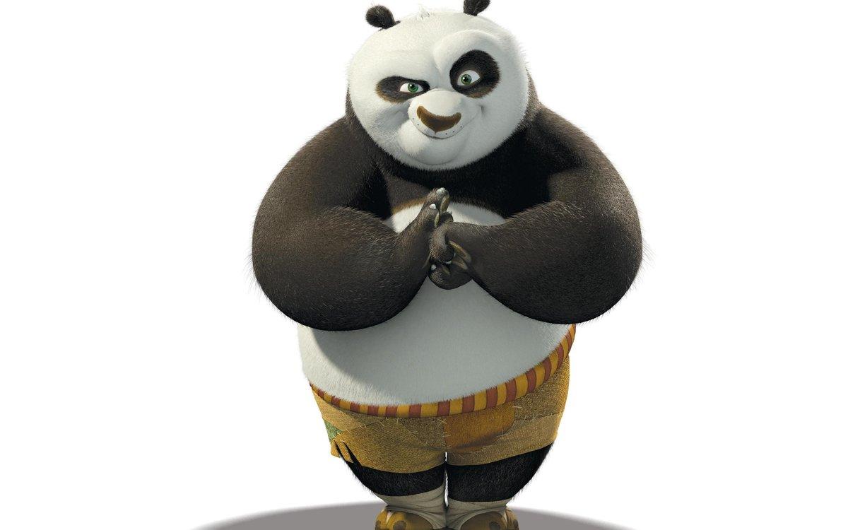 Кунфу панда картинки прикольные, школу картинки