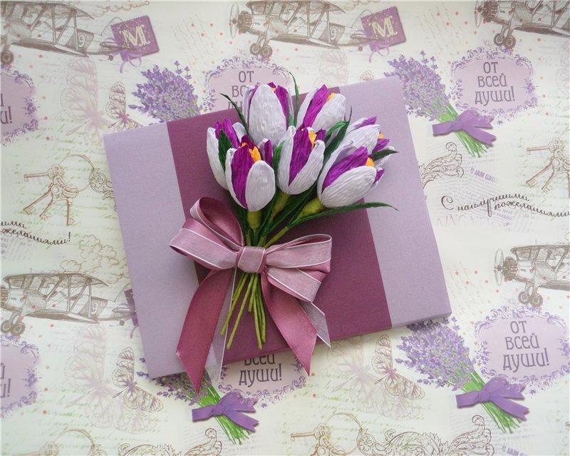 Коробка открытка своими руками 8 марта, картинки любовь
