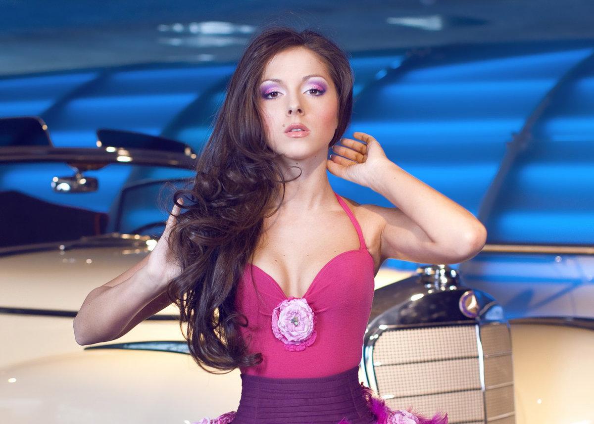 Фото картинки русских певиц откровенные миллеры эротическая
