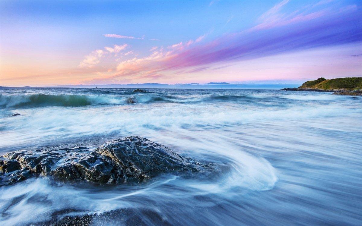уже воды мирового океана картинки великолепном део