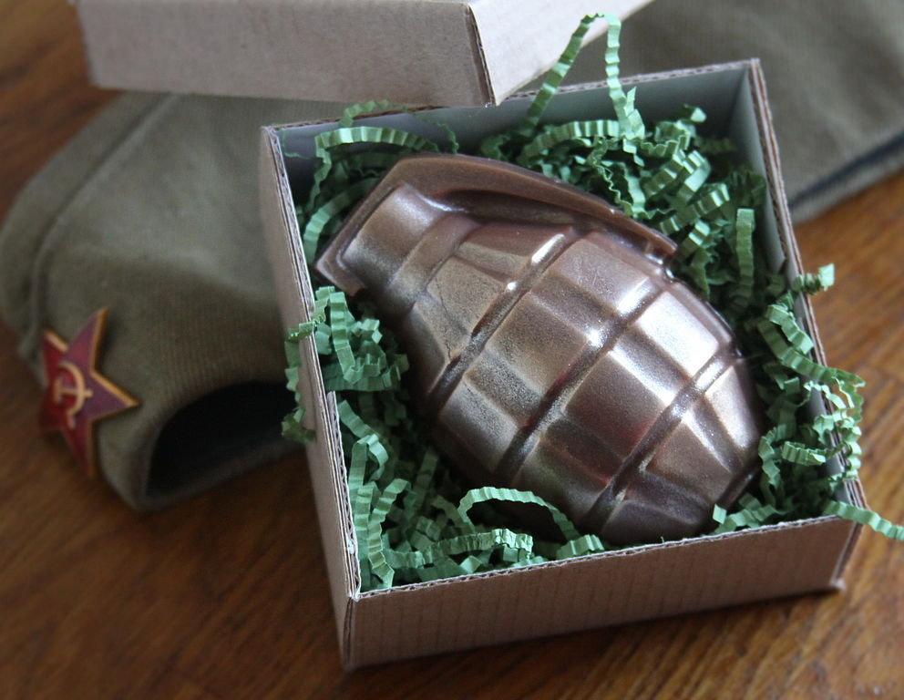 ❶Что вы дарите коллегам на 23 февраля|Бутерброды на 23 февраля с фото|Posts tagged as #подароккстолу | ldsscholar.com|Купить подарки и упаковку|}