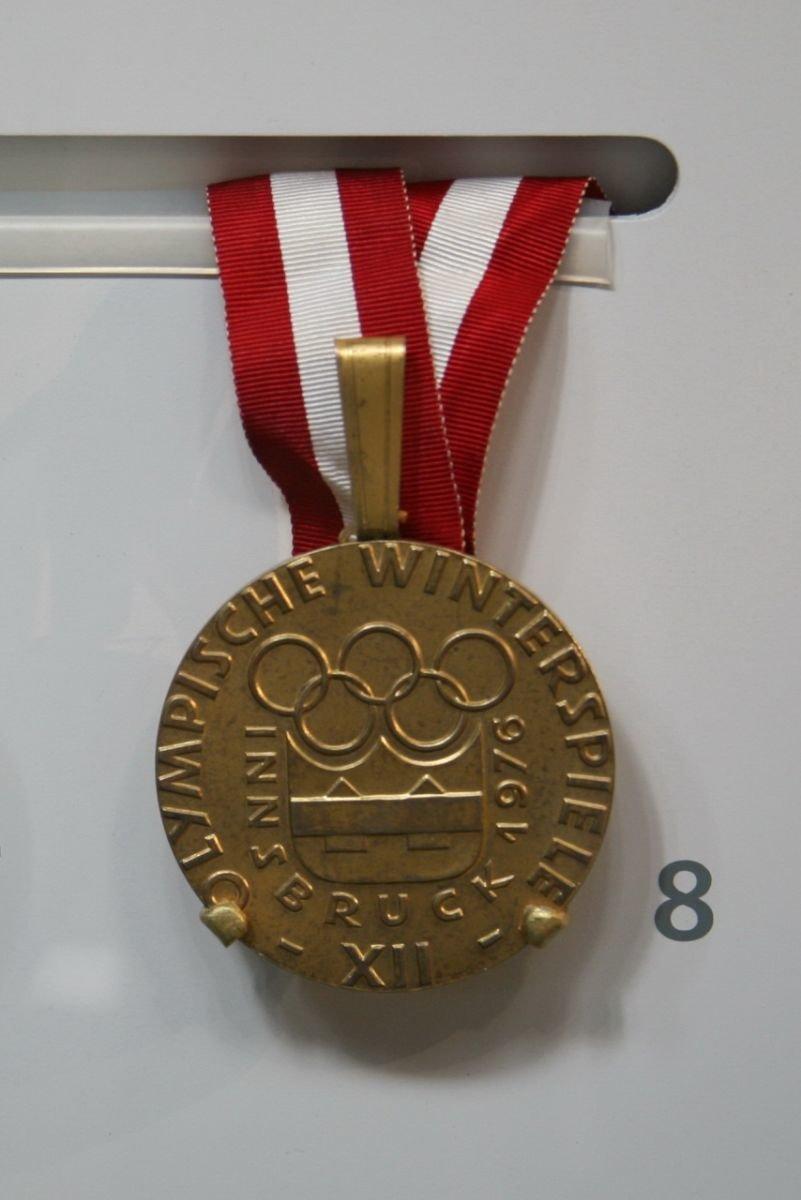 фото медали за первое место в олимпиаде все