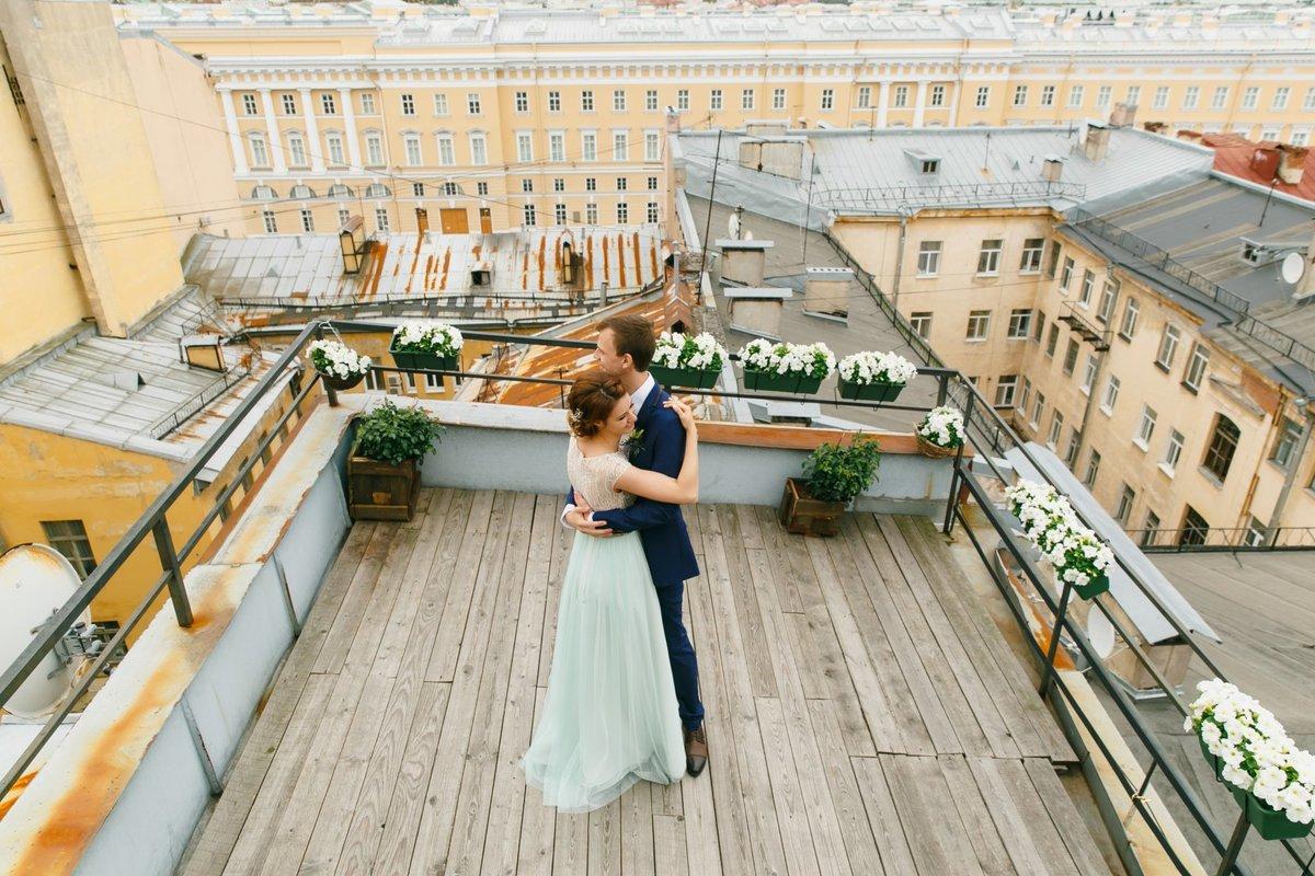 Прикольные открытки с днем свадьбы своими руками может