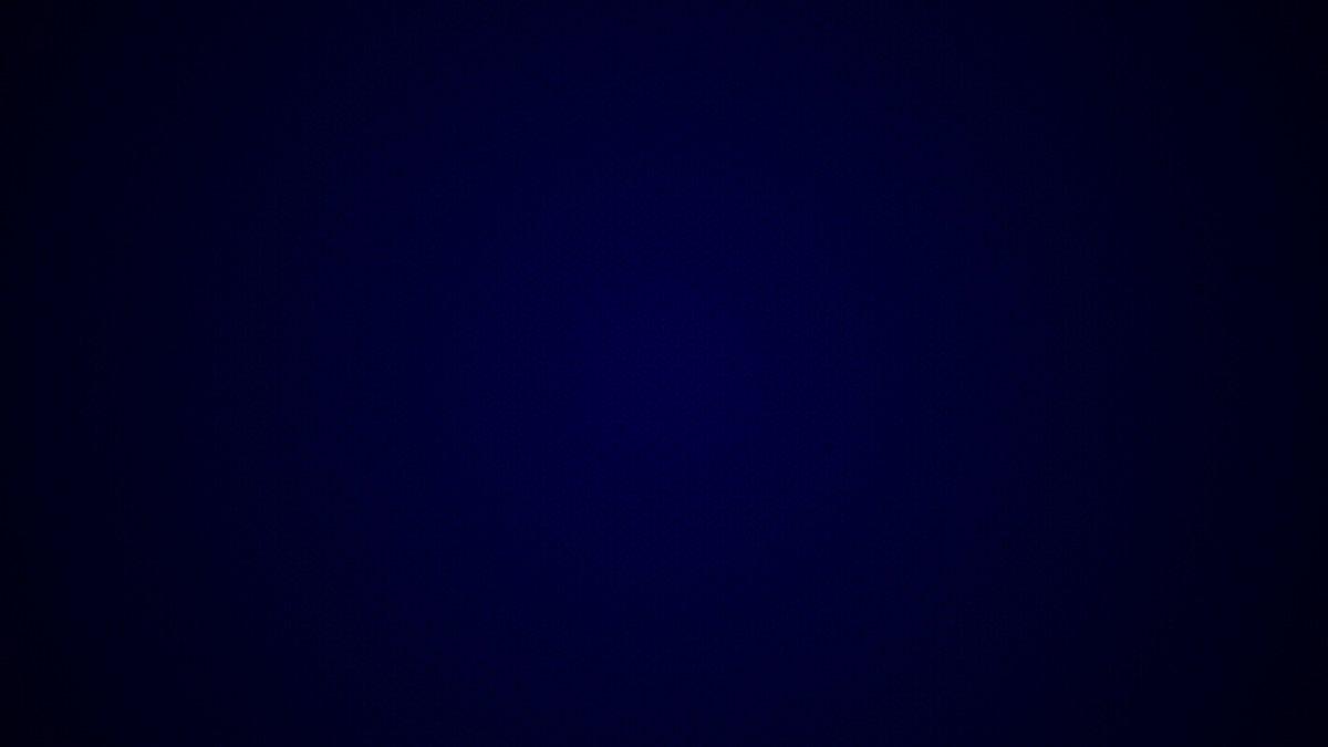 фон темно-синий фото