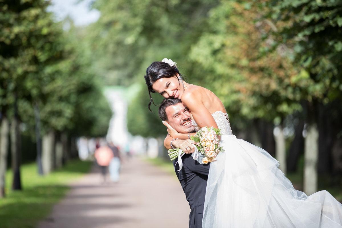 запеканка в каком режиме фотографировать свадьбу обучения