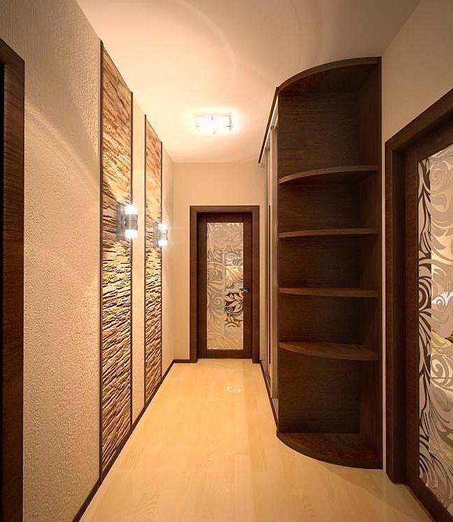 ремонт квартиры фотогалерея коридор своими руками выпускают такие экспонаты